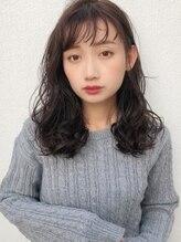 ローハ アゲオ(Lowha -ageo-)