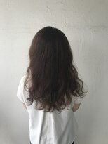 サラ ビューティー サイト 古賀店(SARA Beauty Sight)さらつやハニースパ