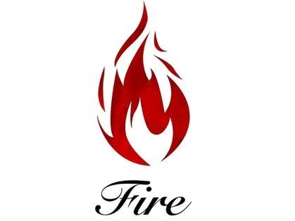 ファイア(Fire)の写真