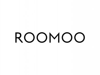 ルームー(ROOMOO)の写真