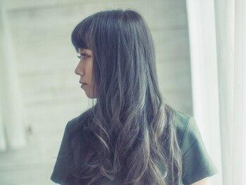 ファーレ マリン アンド ビューティー(Fare marine&beauty)の写真/今話題の【TOKIO(トキオ)トリートメント】。人気の理由は、毛先までしっとり仕上がる高い補修力!