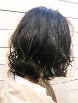 ekolu style 015
