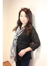 ヘアーサロン スタイルリミックス(Hair Salon Styleremix)YUKO