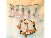 ブリッツ 原宿(BLITZ)の雰囲気(白をベースにした温かみのある可愛い空間です☆)