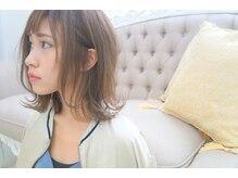 【Aujua-オージュア-】日本の髪のために誕生したオーダーメイドトリートメント