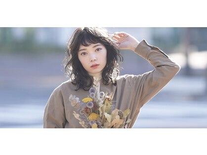 ロアール 楠(LOAOL KUSUNOKI)の写真