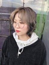 トイロ(hair design Toiro)