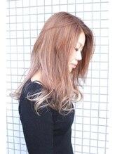 ララ(rara)☆みゆき☆ ダブルカラー