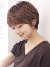 ミチオノザワヘアサロンギンザ 静岡店(Michio Nozawa HAIR SALON Ginza)
