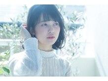 アシャ ヘアー ソリューション 神戸店(asha hair solution)
