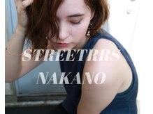 ストリーターズ 中野店(STREETERS)