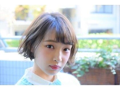ミーケ(miike)の写真