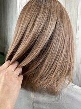 【髪質改善】美容師がこだわり抜いて選んだ本物の髪質改善トリートメント