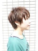 ララカ(Laraca)夏☆大人ライトショート