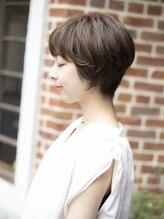 グラ デザイン アンド ヘアー 天王寺店(GRAS DESIGN & HAIR by HEADLIGHT)