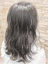 アロマ ヘアルーム 池袋店(AROMA hair room)