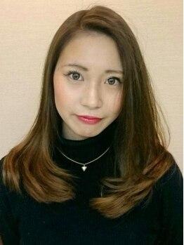 ルージアレーヴル(rouge a levres)の写真/髪や肌につけるものは安全なものを選びたい!イメージチェンジは【上質オーガニックハーブカラー】で♪