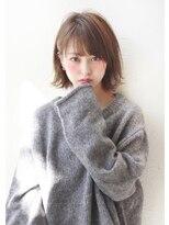 アンアミ オモテサンドウ(Un ami omotesando)【Un ami】《増永剛大》20代~50代に人気/外ハネ支持率NO.1☆
