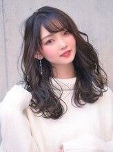 アーサス ヘアー デザイン 浜松店(Ursus hair Design by HEADLIGHT)