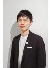 モッズ ヘア 新宿サウス店(mod's hair)千葉 哲也