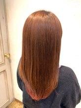 Daisy'lei オススメのoggi otto髪質改善コラーゲントリートメント