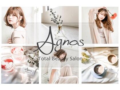 アグノス 青山(Agnos)の写真