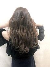 アールヘア(ar hair)arhair
