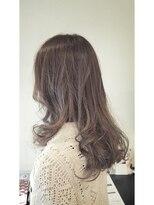 ǔ°å±± Ƅ›å Øアメイク Ýルテ Hair Make Porte Á®ç¾Žå®¹å¸« ¹タイリスト Ûットペッパービューティー