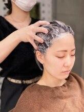 パッション フォー ヘアー 並木店(Passion for hair)