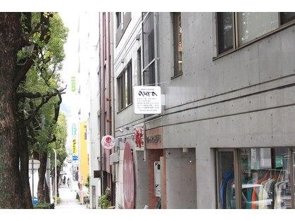 アウラ 長崎店(aura)の写真