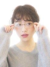 ツイッグ バイ ヤード(twig by YARD.)