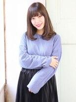 ジュール(Jule)【Jule】☆リレジブミディ☆