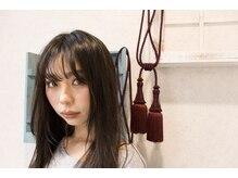 ロギア ニコ(hair LOGiA nico)の雰囲気(【名駅徒歩5分】NEW OPEN!)