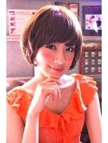 LAUREN☆Sweetbitter Style♪ tel0112328045
