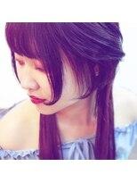 コルタリ(CORTALI)美髪エクステンション
