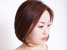 ロコ ヘアー(LOCO hair)の雰囲気(憧れの天使の輪ができるほどツヤサラになる水素TR☆)