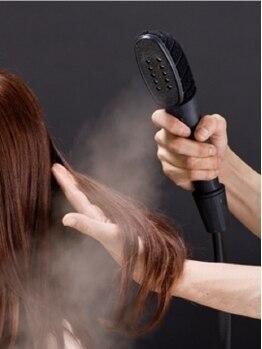 プロデュースドバイエデン(produced by EDEN)の写真/【柏】髪のお悩み一緒に解消しましょう◎プライス以上の『感動』をあなたに!安心してお任せください♪