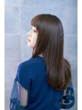 オーブ ヘアー ブランコ 久米川店(AUBE HAIR Blanco)