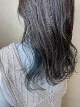 ヘア プロデュース キュオン(hair produce CUEON.)