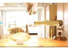 betterは新宿三丁目の美容室です☆ご来店からの流れをご紹介いたします☆【新宿三丁目】