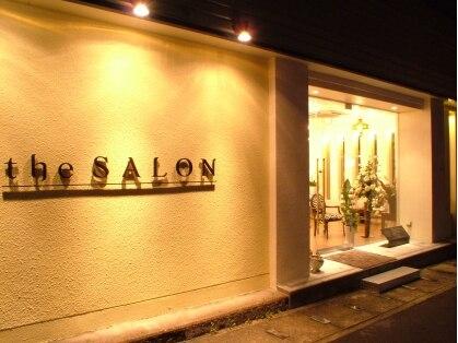 ザ サロン(the SALON)の写真