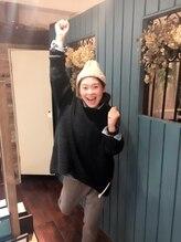 トリコ(TORIKO)高木 友子