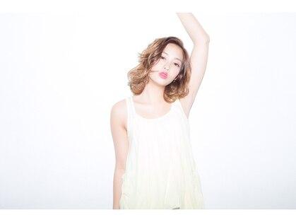 モッズヘア 新札幌店(mod's hair)の写真