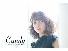 キャンディ 笹塚店(Candy)の雰囲気(眉カットなどのプチプラで綺麗になれるメニューも豊富♪[笹塚])
