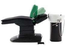 ココカラー イトーヨーカドー東村山店(CoCo Color)の雰囲気(★首にやさしい機材と極上の手洗いシャンプーでおもてなし♪)