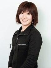 カット ショップ ゾーン(CUT SHOP ZONE)松本 恵子