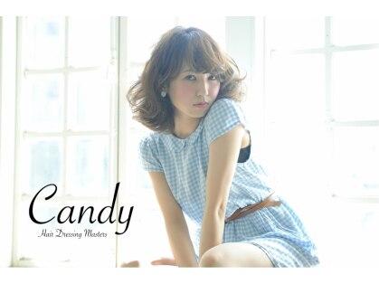 キャンディ 笹塚店(Candy)の写真