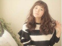 リリー 日吉(Lily)