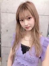 イロ(iro)yuuna ☆