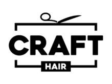 クラフト(CRAFT)の雰囲気(CRAFT【つくば】【学割U24】)